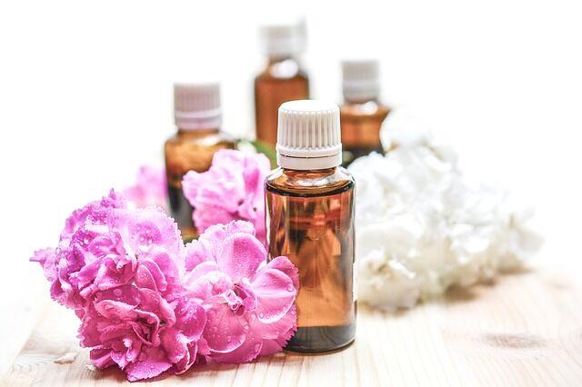 A női parfüm vásárlás aranyszabályai