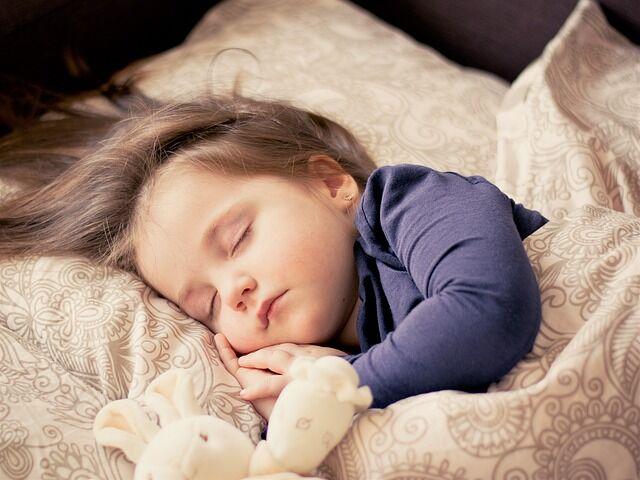 az aloe vera termékek sokoldaluságáról a babák szolgálatában