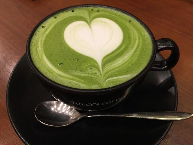 Faradtság ellen zöld tea