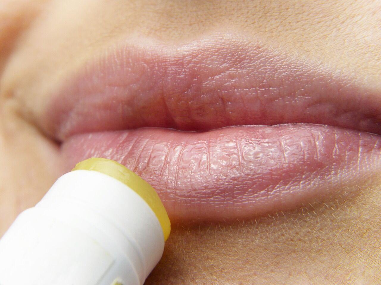 Herpesz kezelésére is jó az aloe vera