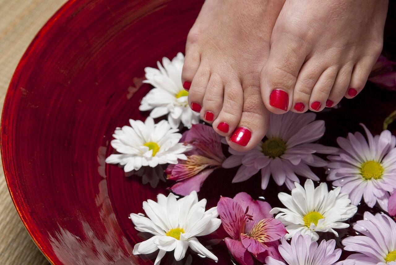 Lábszárfekély kezelésére 8 otthon használható módszer