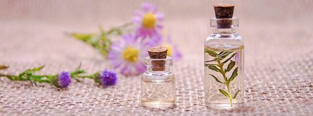 Mitől lesz tartósabb a parfümöd