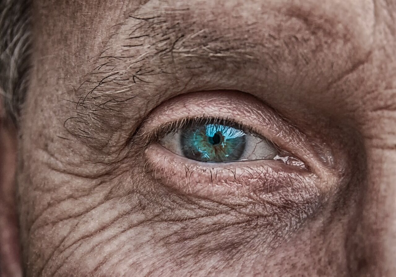 Tippek száraz bőr kezelésére
