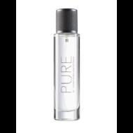 PURE by Guido Maria Kretschmer férfi parfüm