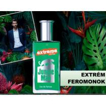 Jungle Man Extreme Parfüm