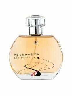 Pseudonym női parfüm