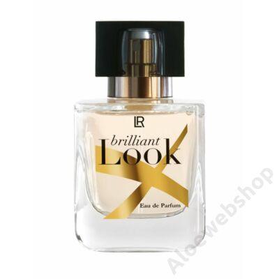 Brilliant Look női parfüm