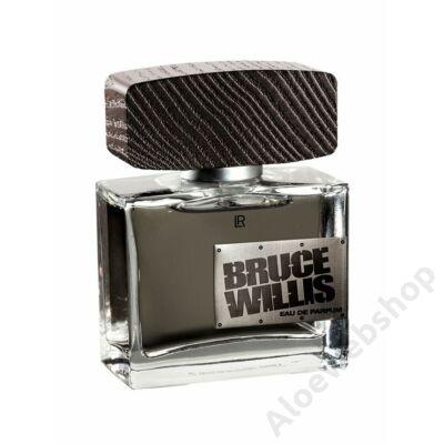 Bruce Willis eau de férfi Parfüm
