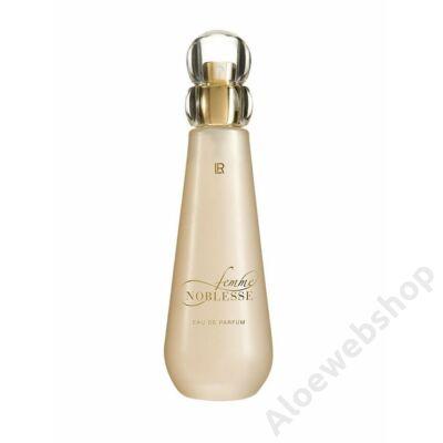 Femme Noblesse női Parfüm