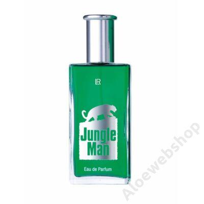 Jungle Man férfi Parfum