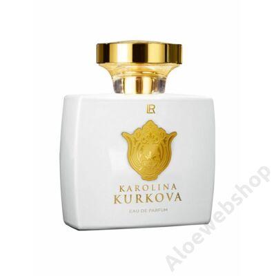 Karolina Kurkova eau de női Parfüm