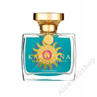 Karolina by Karolina Kurkova eau de női Parfum