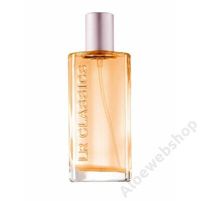 LR Classics Antigua női Parfüm