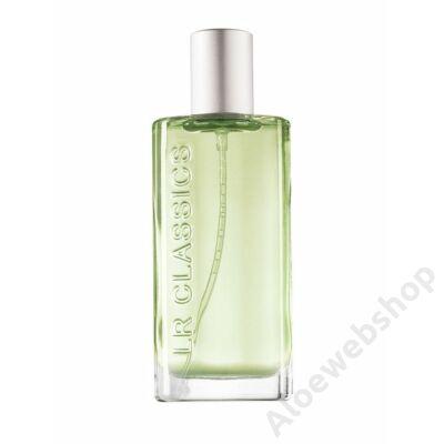 LR Classics Boston férfi Parfüm