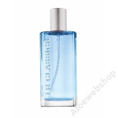 LR Classics Niagara férfi Parfüm