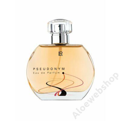 Pseudonym eau de női Parfüm