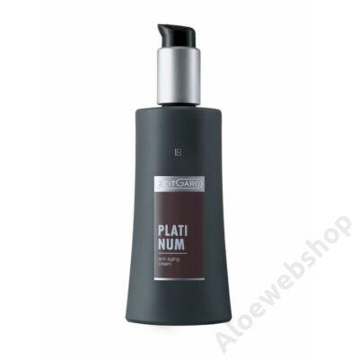 Zeitgard Platinum bőröregedés-csökkentő krém