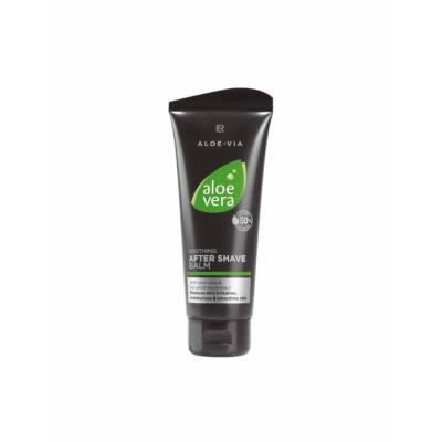 Aloe Vera After Shave Arcbalzsam