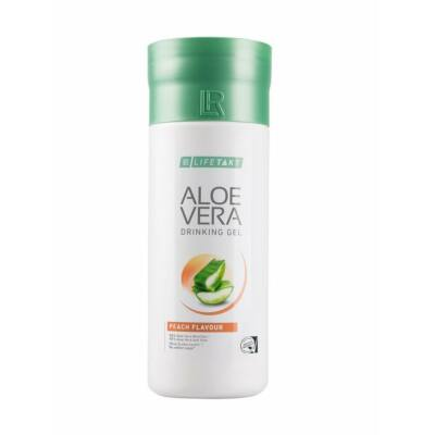 Aloe Vera ital Őszibarack cukorbetegség esetén is