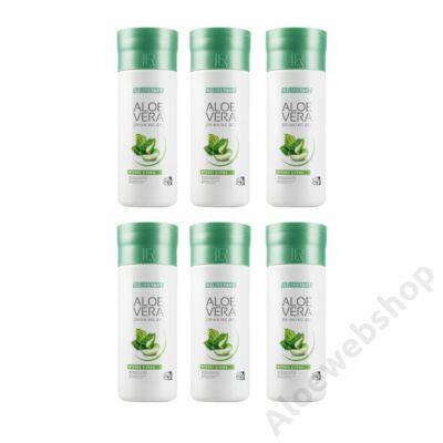 Aloe Vera ital Sivera 6 flakonos csomag