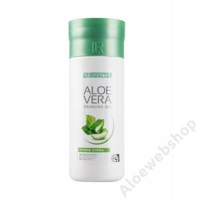 Aloe Vera ital Sivera a tisztítókúra