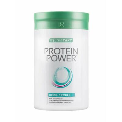 Figuactiv protein ital diétához
