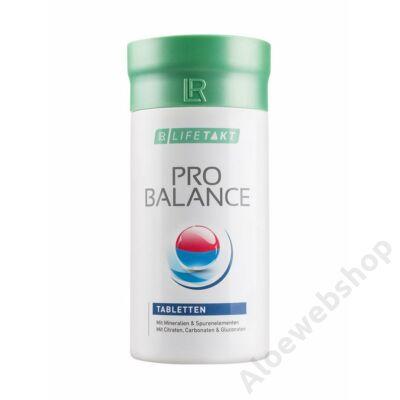 ProBalance étrend kiegészítő vitaminok tabletta