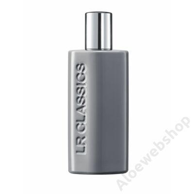 LR Classics Deluxe Paris férfi parfüm