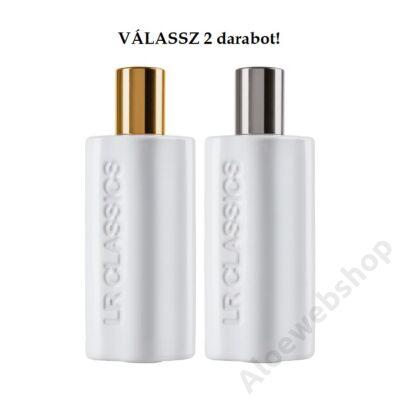 LR Classics Deluxe St Tropez parfüm szett