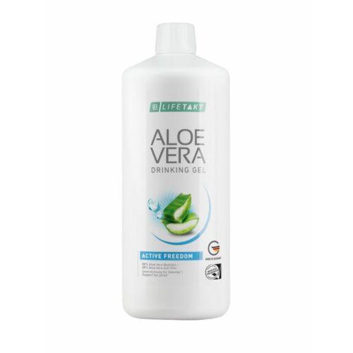 Aloe Vera ital Freedom az izület védelme