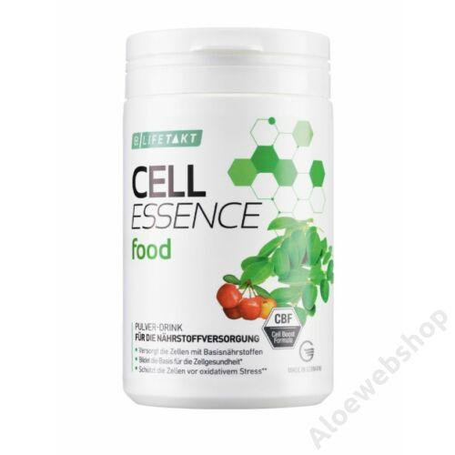 Cell Essence Food