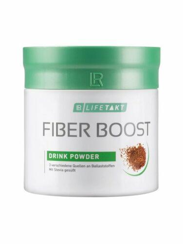 Fiber Boost3 étrend kiegészítő rostos ital alap