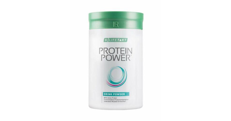 10 legjobb fehérjepor a fogyáshoz 2020-ban, az RD szerint
